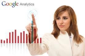 Visit计算方法调整对于访次数据的影响以及访客回访的覆盖规则