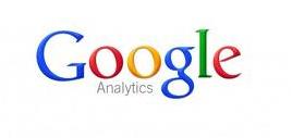 Google Analytics V5 新功能特性简介-持续更新