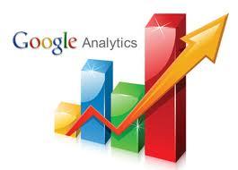 Google Analytics报告解读 -《流量的秘密》第三版第五章