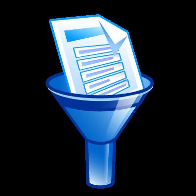 Google Analytics配置文件过滤器终极使用指南