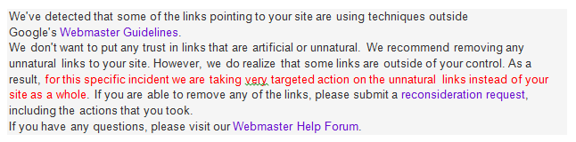 1-original-unnatural-links-notice