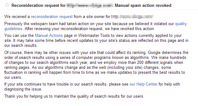 9-manual-spam-action-revoked
