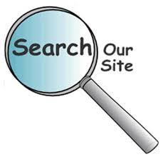 网站分析之站内搜索分析