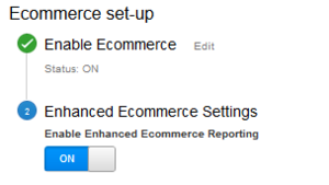 ecommerce-blog-half