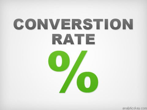 1-conversion-rate