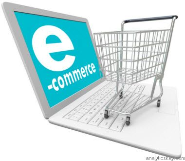 ecommerce-part-3